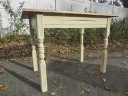heir and space an antique farm table