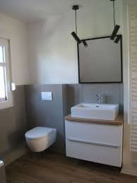 badezimmer len wand 142 best images about bad on