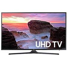 amazon 4k tv black friday 2017 amazon com sony xbr75x850d 4k hdr ultra hd smart tv black 75