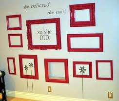 Art Frame Design Best 25 Frame Placement Ideas On Pinterest Wall Hanging