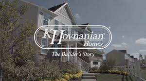 Hovnanian Home Design Gallery Our Brands Brighton Homes