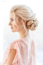 Hochsteckfrisurenen F Hochzeit Gast by Frisuren Als Hochzeitsgast Asktoronto Info