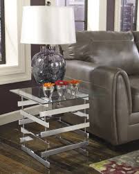 Ashley Furniture Living Room Tables by Buy Ashley Furniture T299 2 Frandelli Square End Table