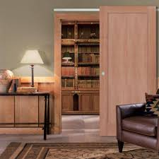 wood interior doors home depot masonite 40 in x 84 in primed 1 panel shaker flat panel solid