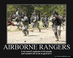 Ranger School Meme - army quotes army rangers image army rangers graphic code go