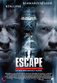 Plan 4 by Escape Plan 4 Of 6 Extra Large Movie Poster Image Imp Awards