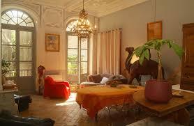 chambre aix en provence le jardin de chambre d hôtes aix en provence