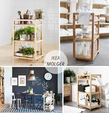 Ikea Trolley by The Best 13 Things To Buy In Ikea Evelina Aleliūnienė Pulse