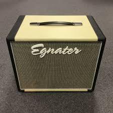 egnater rebel 112x cabinet used egnater rebel 112x guitar speaker cabinet guitar speaker