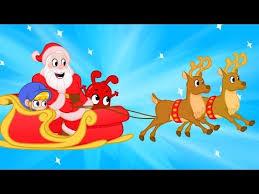 wn christmas video