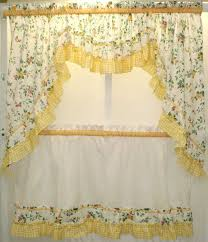 Feed Sack Curtains Colored Curtains Rainbow Shower Curtain Curtains For Large