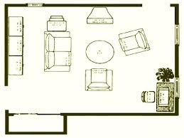 architecture floor plan symbols kitchen symbols for floor plans floor plan symbols furniture