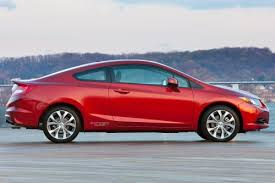 si e d appoint auto used 2013 honda civic si w navigation and summer tires pricing for