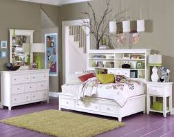 bedroom reduce clutter steps to declutter and organize your home