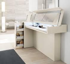 Ikea Bedroom Vanity Bedroom Furniture Sets Makeup Vanity Ikea Minimalist Bedroom