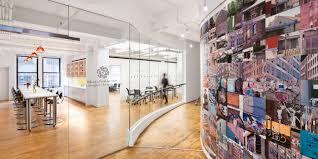 Sva Interior Design Of Visual Arts Department Of Social Innovation A Project