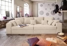 otto versand sofa big sofa wahlweise in xl oder kaufen otto