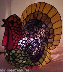 ebay stained glass ls 88 best ls images on pinterest light fixtures occasional