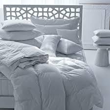 Tog In Duvet Duvet Cover Inserts Pillows West Elm