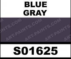 blue paints blue gray paint bathroom in corner blue paint blue industrial