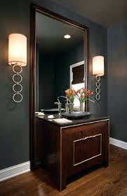 Candle Wall Sconces For Living Room Sconce Best Modern Wall Sconces Best Candle Wall Sconces Best