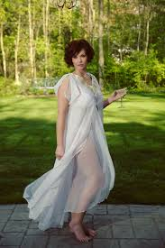 Nightgowns For Brides Luxury Nightwear E Tailer Certain Style Announces New U0027sunshine