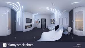 100 virtual interior designer virtual living room on