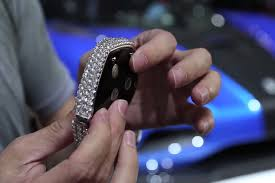 koenigsegg key studded with diamonds the most expensive key fob in the world costs