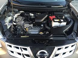 Nissan Rogue Drive Shaft - 2013 nissan rogue s awd supreme motors