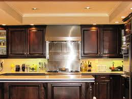 refinishing oak kitchen cabinets maxbremer decoration