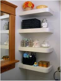 Ikea Wall Shelves by Full Image For Ikea White Floating Wall Shelves Of Corner Shelf
