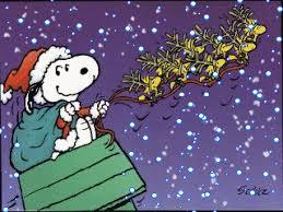 google imagenes animadas de navidad forum welcome to our christmas party 2017 uniteddogs