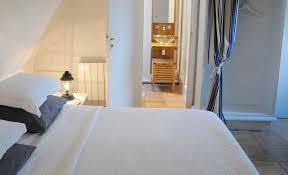 chambre hotes honfleur com chambre 2 personnes le bois des pierres