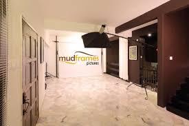 world u0027s best photography studio interiors u2013 cool office interiors