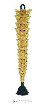 kerala style earrings traditional jewellery in kochi jewellery designs of kerala