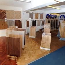 hartwood floors ltd flooring tiling 71 75 dales road