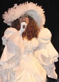 gospel singer sylvia st james to perform in havasu
