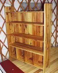 photo 1842 southern yellow pine bookcase southern yellow pine