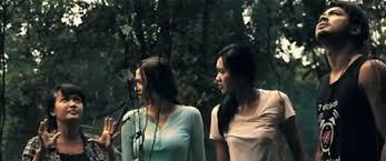 film petualangan wanita galeri foto film