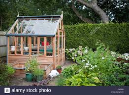 pretty garden shed stock photos u0026 pretty garden shed stock images