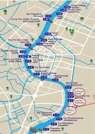 Bangkok Map Ma Hotel Bangkok 5 Star Services And 4 Star Prices