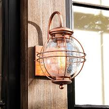 Outdoor Sconce Lighting by Nothe Outdoor Sconce Ballard Designs