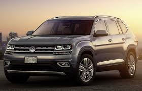 lexus dealer watertown ma 2018 volkswagen atlas for sale in boston ma cargurus