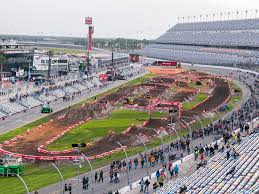 ama outdoor motocross intro to monster energy ama supercross daytona international