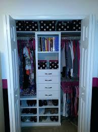 small closet organizer ideas small closet organizers small coat closet organizing outerwear in