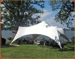 Capital City Awning Capital City Awning Custom Products Party Tent