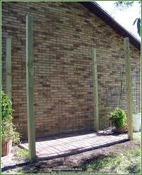 feedlot panel arbors garden org