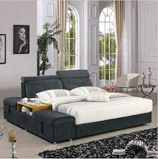 Storage Bedroom Bench Beds Pima Cotton Sheets King Size Bed Frame With Headboard And