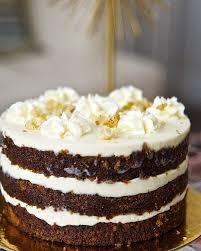 jake u0026 the cake closed 128 photos u0026 74 reviews bakeries