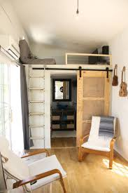 best ideas about tiny house talk pinterest building best ideas about tiny house talk pinterest building small cottage plans and guest